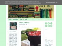 curlupkids.blogspot.com