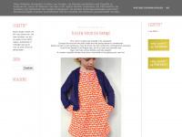 cozette-cozette.blogspot.com