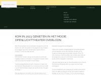 openluchttheateroverloon.nl