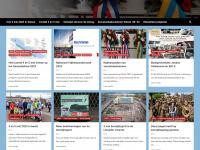 4en5meivelsen.nl - Comité 4 en 5 mei Velsen | organiseert elk jaar de 4 mei herdenking en elke 5 jaar bevrijdingsdag in Velsen
