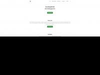 Scouting Berkel