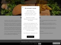 restaurant-bodegraven.nl