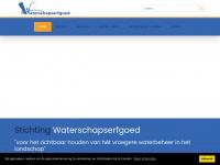 waterschapserfgoed.nl