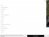 Hondenbrokkenmakers.nl - HondenBrokkenMakers