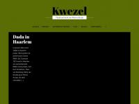 kwezel.nl
