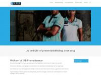jkbpromotie.nl