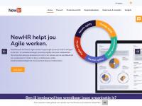 newhr.nl
