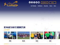 FC Robinstijn