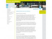 canonvanalmere.nl