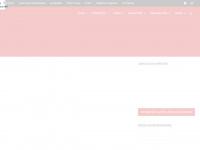 .: Koninklijke Atletiek Sport Vereniging Oudenaarde :.