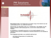 pmsolutions.be