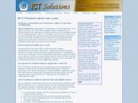 vb-ict.net