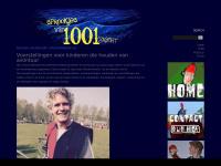 1001gracht.nl