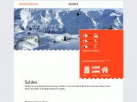 skisoelden.nl