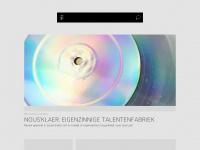djbroadcast.net