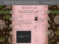 wendyswens.blogspot.com