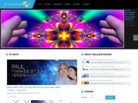 degoednieuwskrant.nl