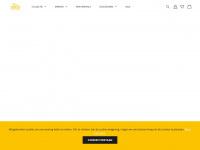store1892.nl