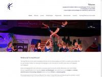 turningwinsum.nl