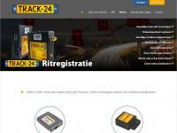 track24.nl