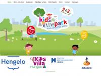 kidsatthepark.nl