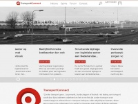 transportconnect.nl