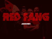 Redfang.net - RED FANG / home