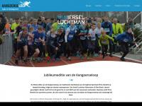 kangoeroeloop.nl