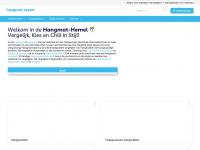 hangmat-expert.nl