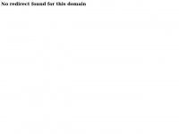 greensalespietervanderlinden.nl