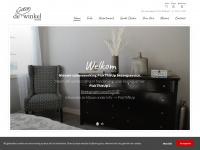 Stichtingdegoedewinkel.nl - Wij gaan de verkoop van gebruikte spullen anders doen. Omdat we denken dat het beter kan. Eerlijker. Voor iedereen.Home   De Goede Winkel