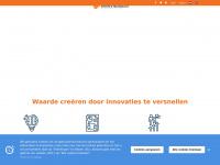 sportsandtechnology.com