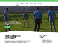 Van Badhoevedorp Voor Badhoevedorp - Stichting Van Badhoevedorp Voor Badhoevedorp