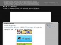 Chipsatislari.blogspot.com - chip satiş, poker chip satişi, zynga poker chip satişi, facebook poker chip satişi