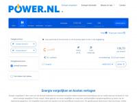 energievergelijking.nl