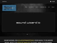 soundwizard.be