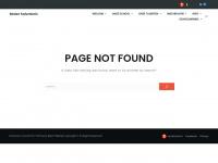 Mater Salvatoris – Kapellen