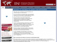 bni-antwerpenmechelen.be
