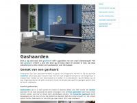 gashaard-info.nl