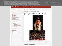 jeugdpothuusburg.blogspot.com