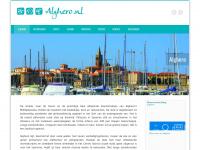 alghero.nl