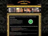 amsterdam-tattooing.com