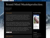 soundmind-jeroen.blogspot.com