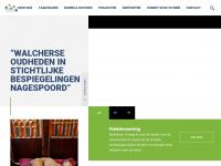 archeologiewalcheren.nl