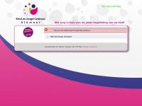Kind en Jeugd Centrum Alkmaar - Home