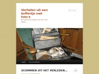 koffertje.wordpress.com