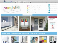 raamfolieonline.nl