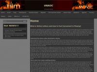 Unaocefsummerschool.org - UNAOC – EF Summer School