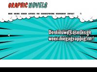 graphic-novels.nl