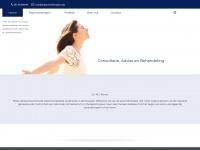 inpsychotherapie.com